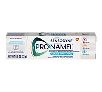 Pronamel Whitening Gentle - .8 Oz