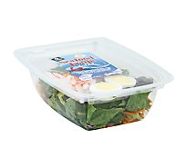Seafood Louie Salad - 11.25 Oz