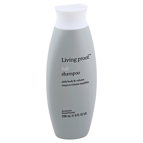 Living Proof Full Shampoo - 8 Oz