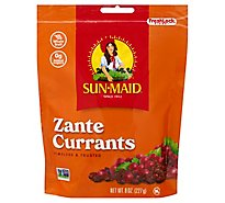 Sun-Maid Zante Currants - 8 Oz