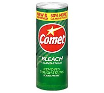 Comet Pine Powder - 21 Oz