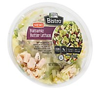 Ready Pac Bistro Bowl Balsamic Butter Lettuce - 6 Oz