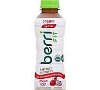Berri Fit Bev Sport Dragon Fruit - 16 Fl. Oz.