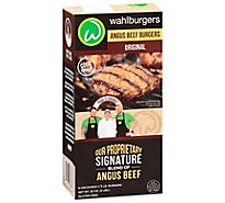 Wahlburgers Pauls Choice - 32 Oz