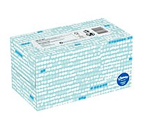 Kleenex Facial Tissue Family Size 190 - 190 Count