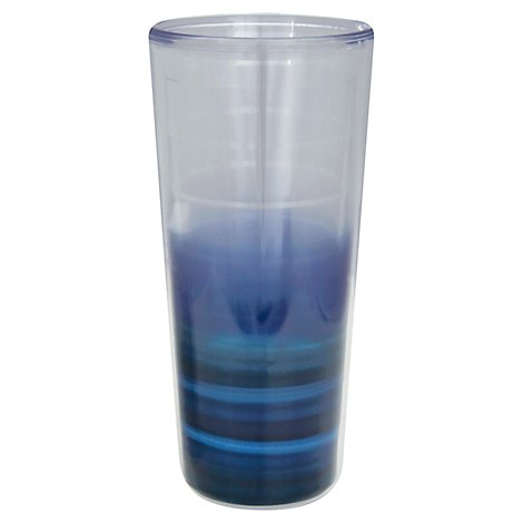 Thermoserv React Glaze Tumbler 18 Oz - Each