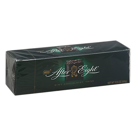 After Eight Thin Mints - 10.58 Oz