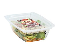 Chicken Blt Salad - 9.5 Oz