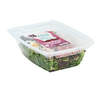Salad Chef - 9 Oz
