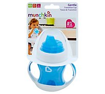 Munchkin Gentle Transition Cup - Each