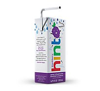 hint Kids Water Infused With Blackberry - 8-6.75 Fl. Oz.