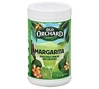 Old Orchard Margarita Mixer - 12 Fl. Oz.