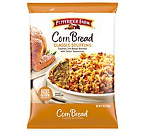 Pepperidge Farm Stuffing Cornbread - 12 Oz