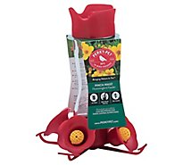 Perky Pet Hummingbird Feeder - Each