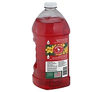 Perky-Pet Nectar Ready To Use Hummingbird - 64 Fl. Oz.