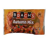 Brachs Candy Autumn Mix - 11 Oz