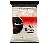 KA ME Bean Threads - 3.75 Oz