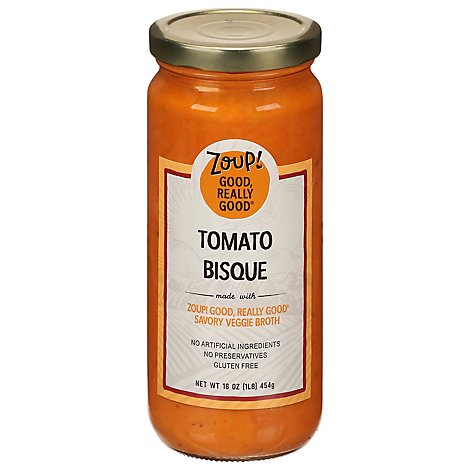 Bou Brands Bouillon Rstd Garlic - 2.53 Oz