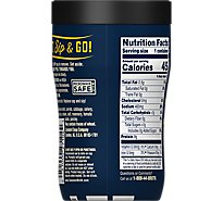 Swanson Bone Broth Sipping Chicken With Lemon & Rosemary - 10.5 Oz