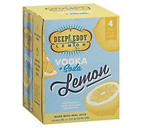 Monaco 69 Black Cherry Berry 4pk - 4-12 Fl. Oz.