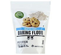 Open Nature Flour Baking Gluten Free - 22 Oz