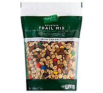 Signature Farms Mountain Mix - 24 Oz