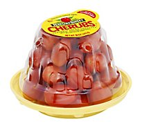 Naturesweet Tomatoes Cherub - 10 Oz
