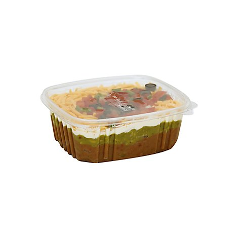 Bean Dip 7 Layer Kit 28 Oz