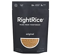 Rightrice Vegetable Original - 7 Oz