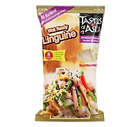 Taste Of  Pasta Konjac Linguini - 8.8 Oz