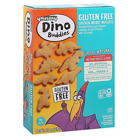 Butterball Premium Stuffing Traditional Savory Herb - 28 Oz