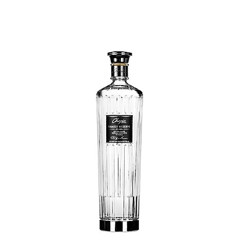 Chopin Vodka Family Reserve - 750 Ml
