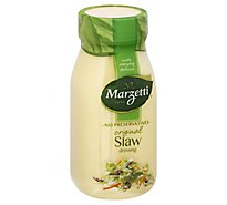Marzetti Original Cole Slaw Salad Dressing - 13 Fl. Oz.