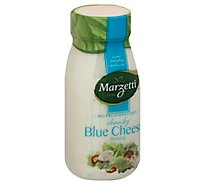 Marzetti Chunky Blue Cheese Salad Dressing - 13 Fl. Oz.