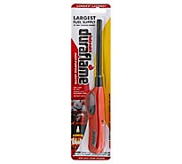 Duraflame Lighter Insta Match Lighter Multipurpose - Each
