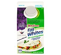 Bob Evans Egg Whites - 16 Oz