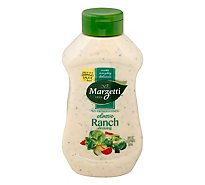Marzetti Classic Ranch Dressing - 20 Fl. Oz.