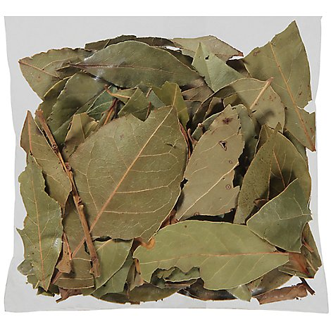 Bay Leaves - .25 Oz