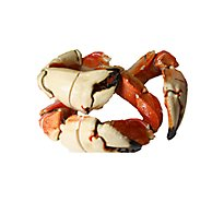 Aqua Star Rock Crab Claws - 32 Oz