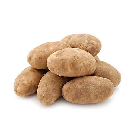 Potatoes Russet Xlg Bakers - Each