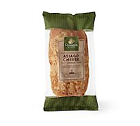Panera Asiago Cheese Bread - 16 Oz