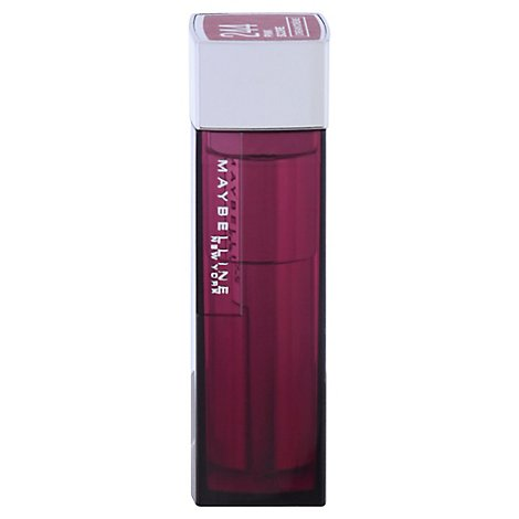Color Sens Lipcolor Pink Score - Each