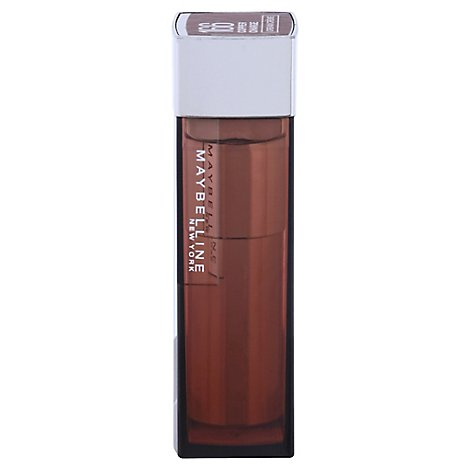 Color Sens Lipcolor Copper Charge - Each