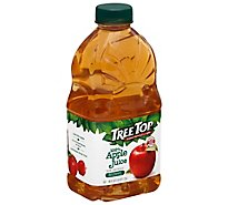 Tree Top Apple Juice From Concentrate - 46 Fl. Oz.