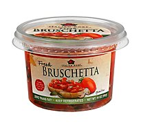 Tabla Fresca Bruschetta Fresh - 14 Oz