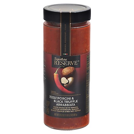 Mutti Simply Sugo Tomato Sauce Grilled Vegetables - 14 Oz