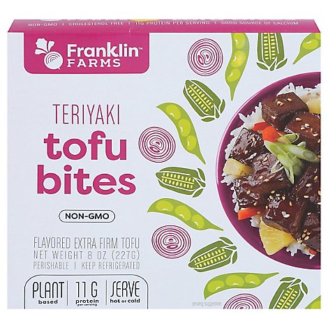 Tofurky Hot Dogs Meatless Jumbo - 14 Oz