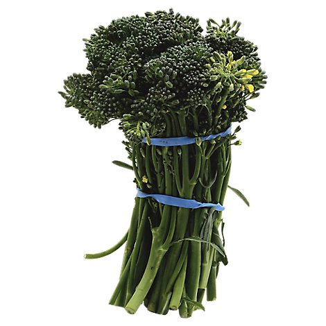 Broccolini 19oz