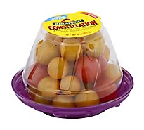 Naturesweet Tomatoes Constellation - 10 Oz