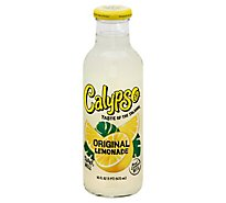 Calypso Original Lemonade - 16 Fl. Oz.